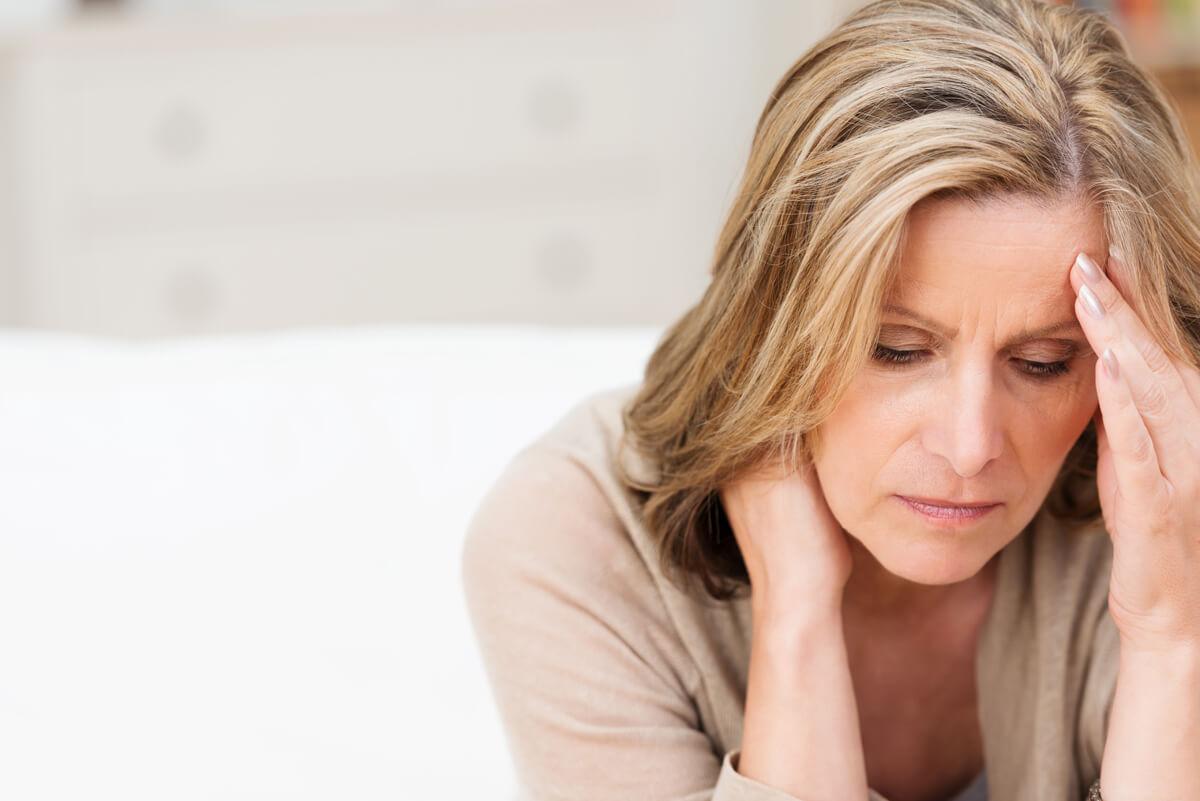 Stress, angoisses, problèmes de sommeil, douleurs dans le corps ?